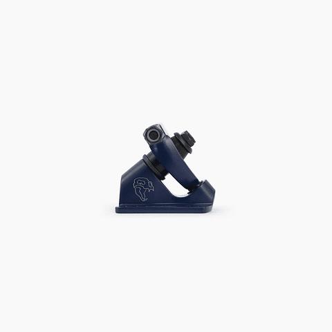 Gen 6 180mm 50° Astral Blue