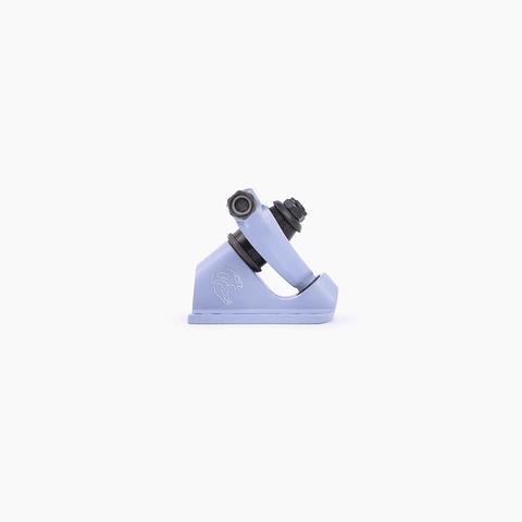 Gen 6 180mm 50° Powder Blue