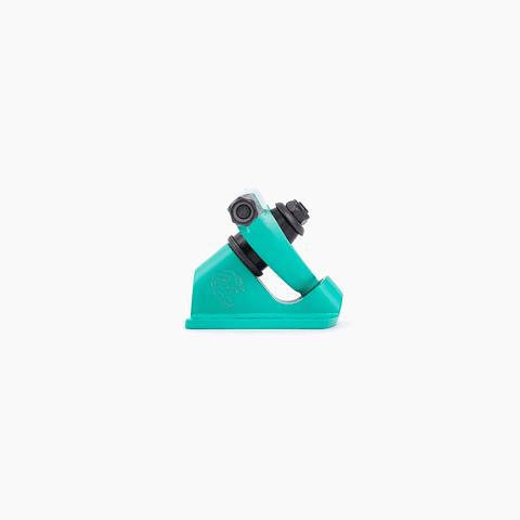 Gen 6 180mm 50° Mint