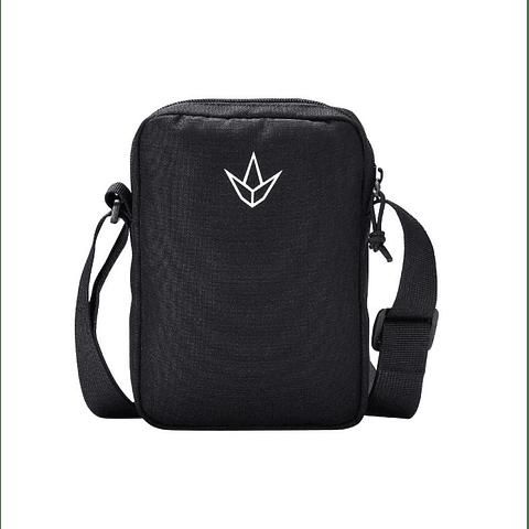 Bolso Envy Shoulder Bag