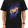 Envy retro
