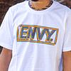 Polera Envy Joy