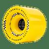Race Formula Yellow 72mm 78A