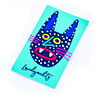 Sticker Pack Cat