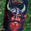 """Viking 39"""""""