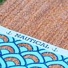 """Nautical 41"""""""