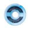 Koston Wheels Zodiac 70mm 80A