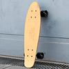 Koston Skate Penny Orange ST309-B
