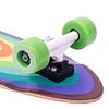 """Surf-a-gogo Shorebreak 30"""""""