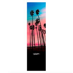 Lija Sunset