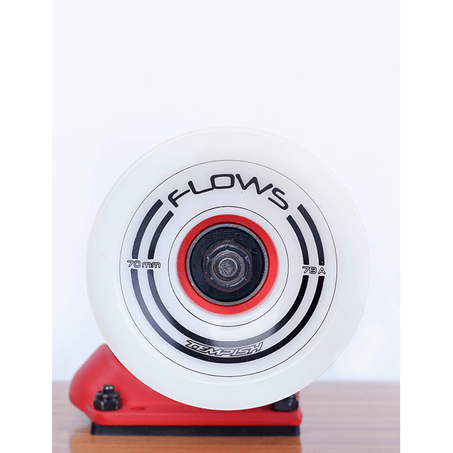 Flow 42