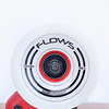 "Flow 42"""