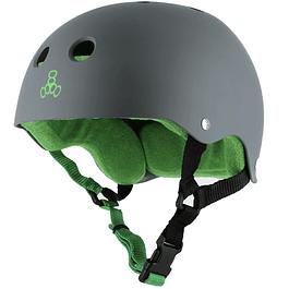 Brainsaver Carbon