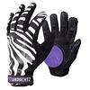 Zebra Gloves