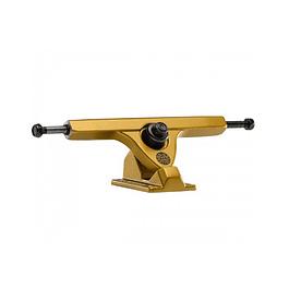 Caliber 2 Gold 50°