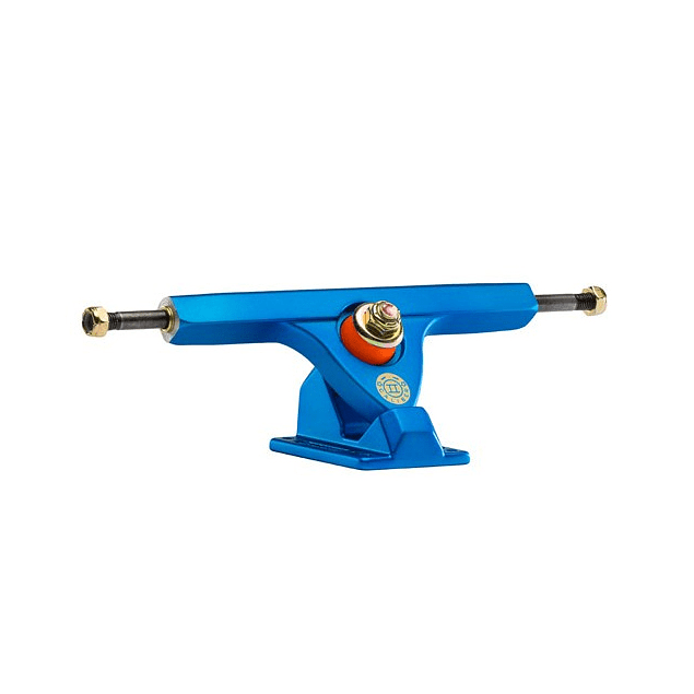 Caliber 2 Blue 50°