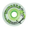 ButterBalls Green 75A