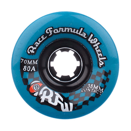 Race F Centerset 70mm