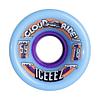 Cloud Ride Iceeez 59mm 78A