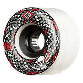 Powell Peralta  Wheels