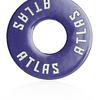 Washers set 25mm Atlas