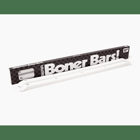 Bear Bones Rail