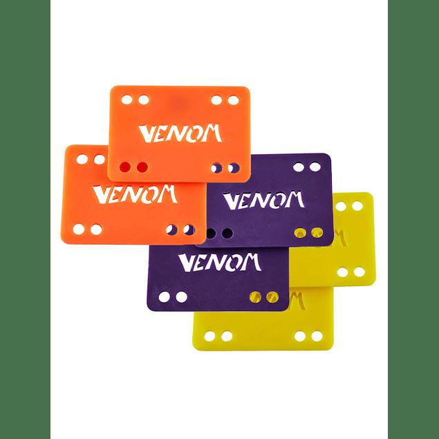 Venom Riser Pad