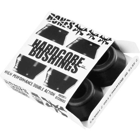 Bones Bushings Black