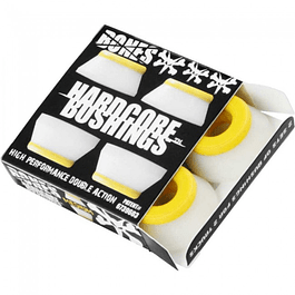Bones bushings