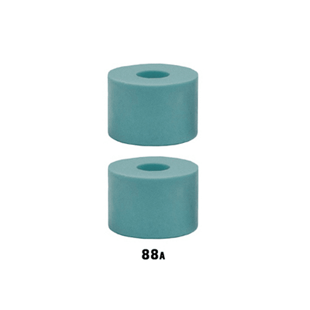 Venom Bushing SHR Tall Barrel