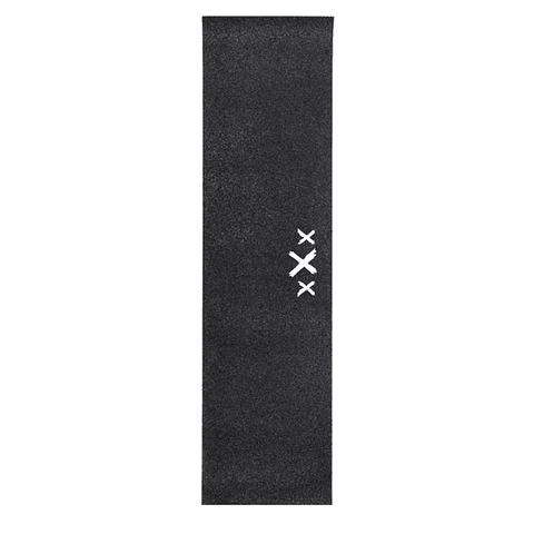 Downhill XXX Grip