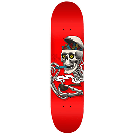 Curb Skelly 31.95