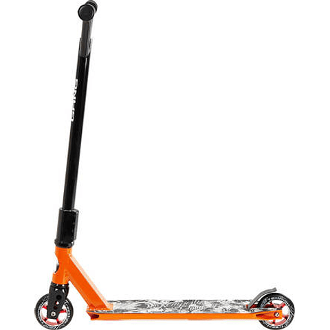 Tempish Scooter GANG Orange