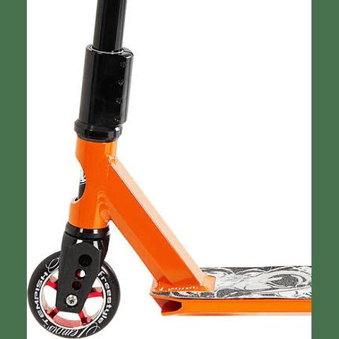 Tempish Scooter GANG Orange