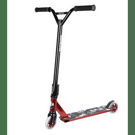 Tempish Scooter GANG Red