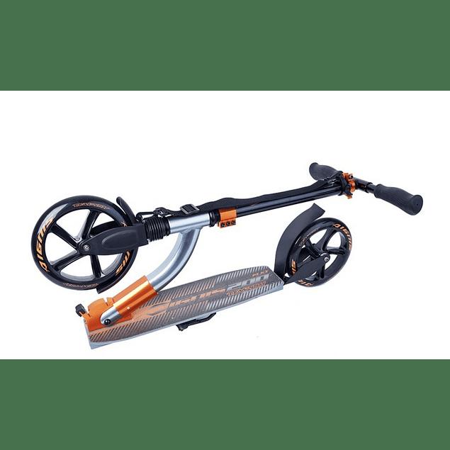 Tempish Scooter Ignis 200