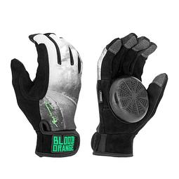 James Kelly Gloves