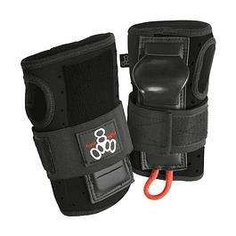 T8 Rd wristsaver