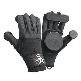 T8 Slide Glove