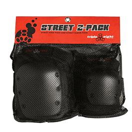 T8 Street 2 Pack