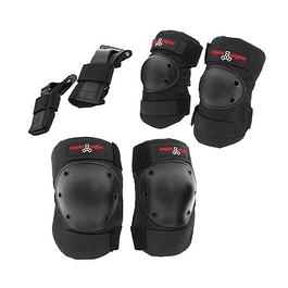 Triple pack Junior