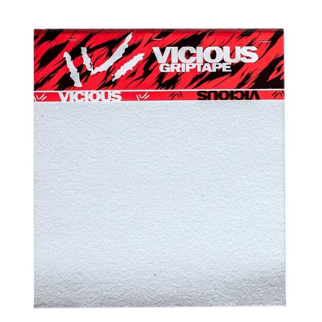 Vicious 4 paños transparente