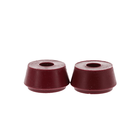 Venom Bushing SHR Freeride