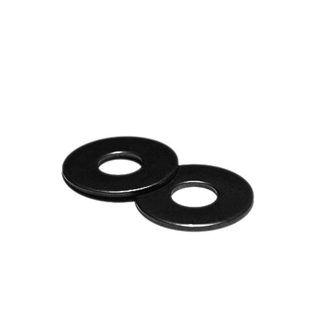 Washer Flat Caliber