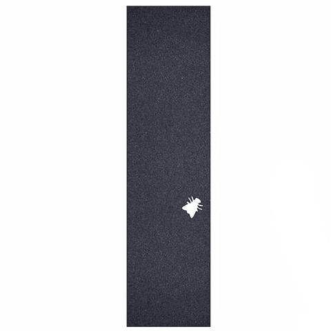 Lija Flypaper classic