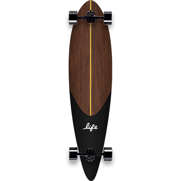 Pintail Line 40