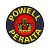 Powell Peralta  Sticker pequeño