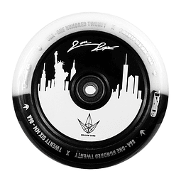 Jon Reyes 120mm Wheel