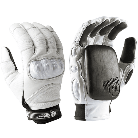 Boxer II Slide Gloves