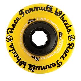 Race Formula 71mm